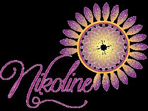Logo Nikoline bien-être Vertou 2