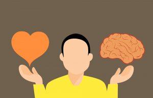 L'intuition chez les Philo-cognitifs